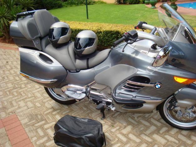 Bmw Cruiser Mitula Cars Bmw Bmw Motorcycles Bmw Motorbikes
