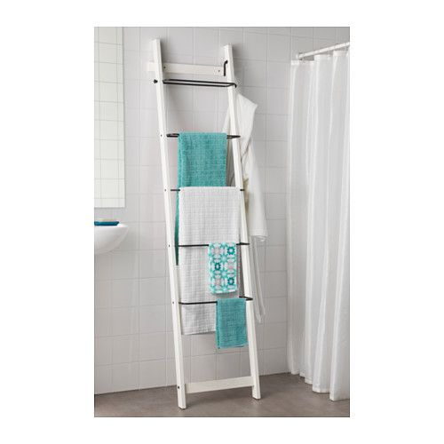 Shop For Furniture Home Accessories More Accesorios Bano