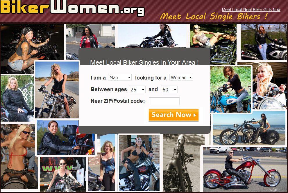 dating website motoren Dating Oost-Europese man