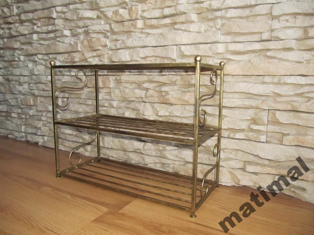 Meble Kute Szafka Na Buty 70cm Promocja Decor Furniture Home Decor