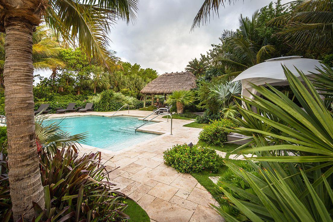 Ocean House Resort Islamorada Fl Craig Reynolds