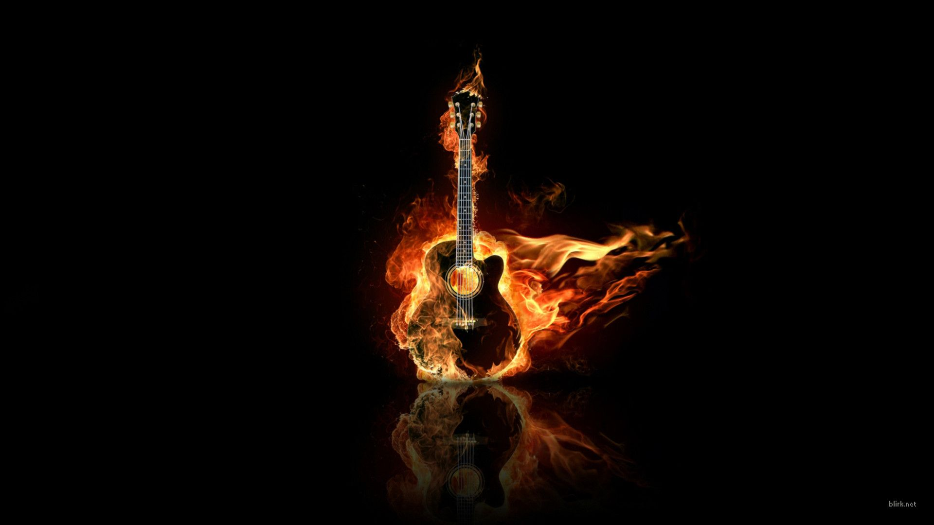 cool hd wallpapers 50 cool guitar hd wallpapers stuff kit