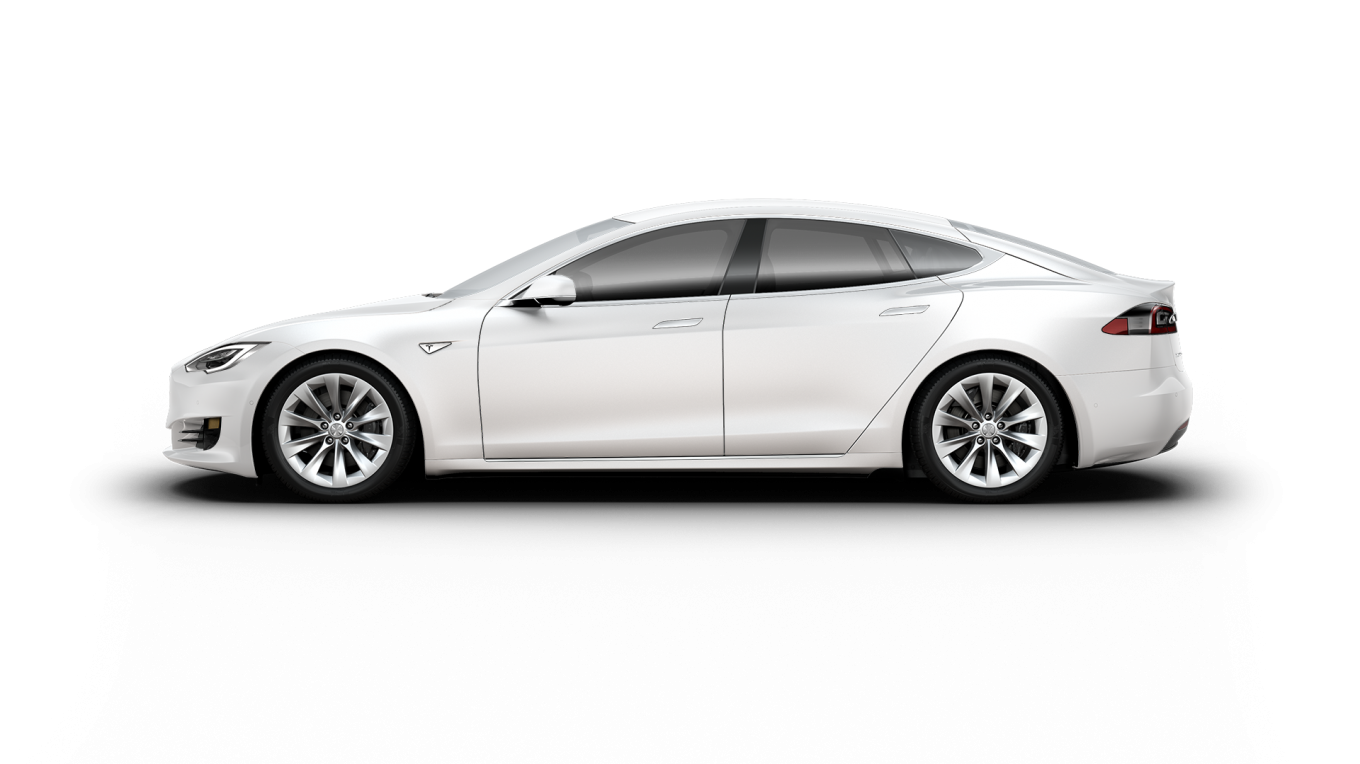 Order Your Tesla Model S Tesla Model S Used Electric Cars Electric Cars For Sale