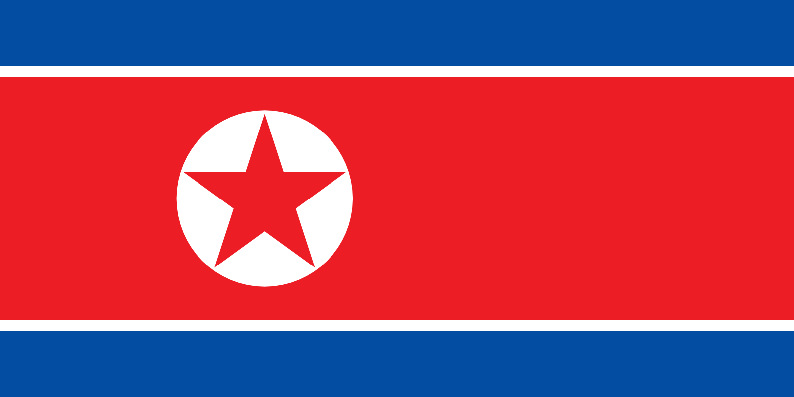 Pin By Evelyn Maylen Flores On Bandeiras Dos Paises North Korea Flag North Korean Flag North Korea Facts