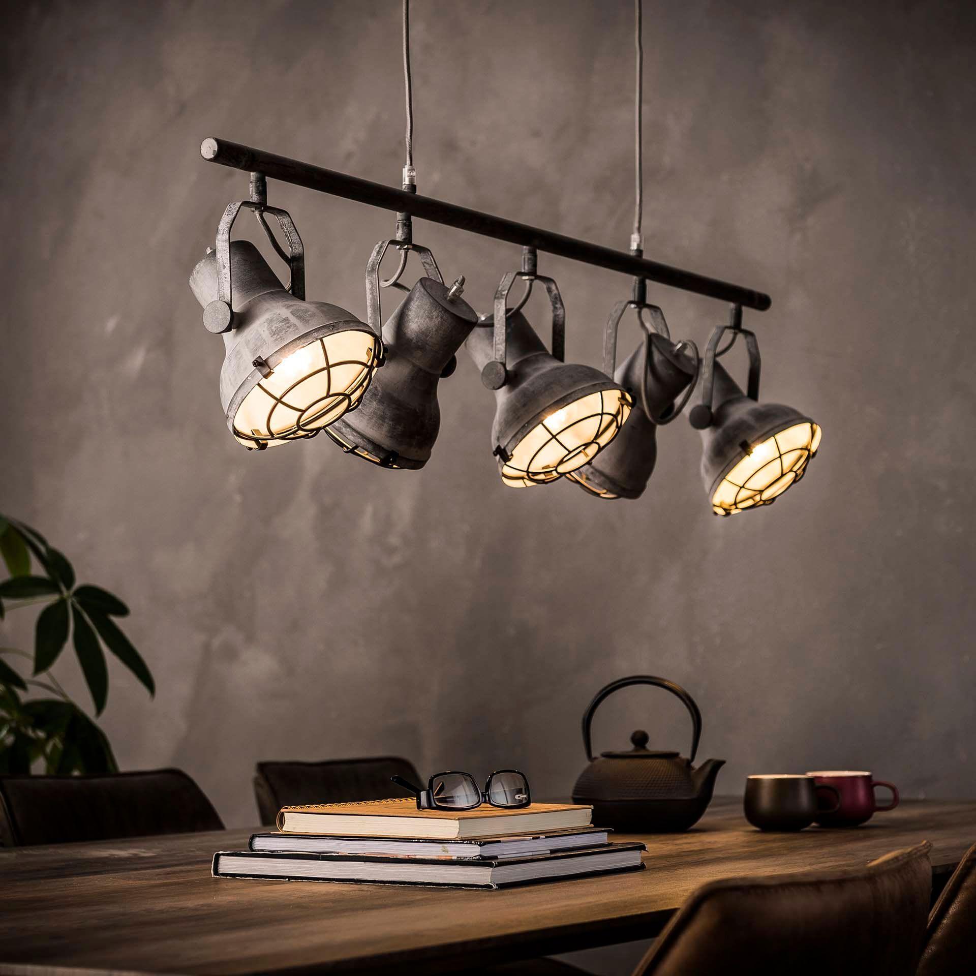 Moderne Lampen Esstisch Elegant Das Beste Von Genial Lampen