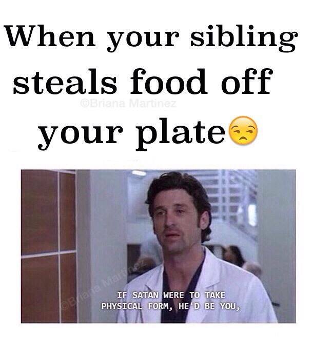 7399bb651b37853aa959421bed63c48f growing up with siblings ibeebz com humor pinterest,Brother Sister Memes