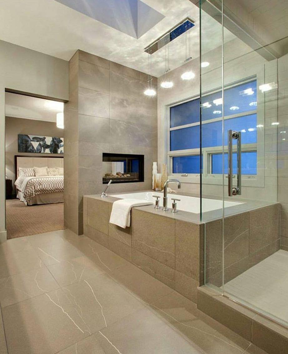 Marvelous 16 Beegcom Best Buy Furniture Karachi Best Interior Design Tv Shows 2018 Season Design In 2020 Modern Bathroom Design Top Bathroom Design Bathroom Design