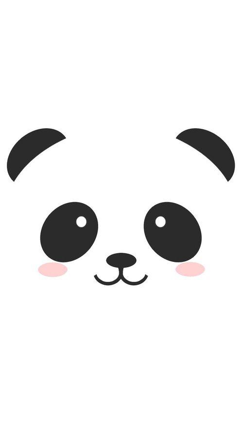 Background Cute Panda Wallpaper Cute Panda Wallpaper Panda Wallpapers Hd Cute Wallpapers Cartoon panda cool wallpapers