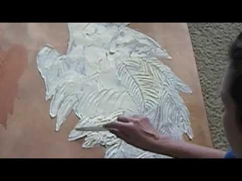 Diy How To Make 3d Paint Angel Wings Tutorial Hippie Hugs With Love Michele Angel Wings Painting Diy Angel Wings Painting Tutorial