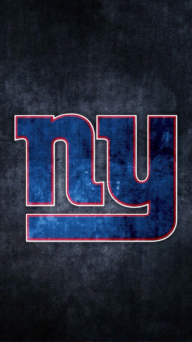 Anyone Have Any Good Giants Iphone Wallpapers Lets Share NYGiants