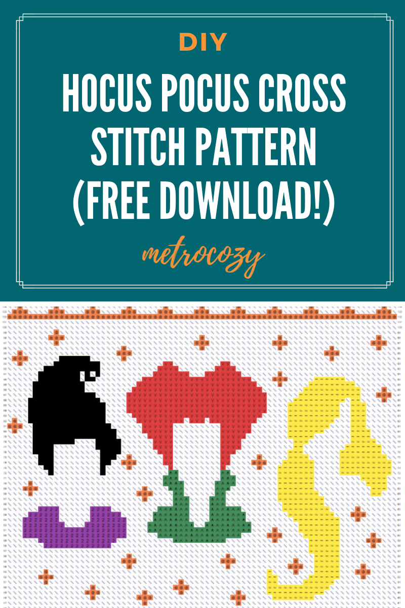 The Best Stitches In Embroidery Disney Cross Stitch Patterns