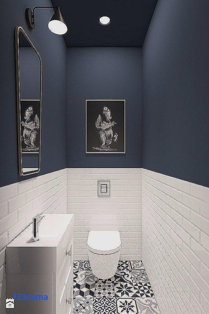 Carrelage Adhesif Castorama Decoration Toilettes Salle De Bain Design Deco Toilettes