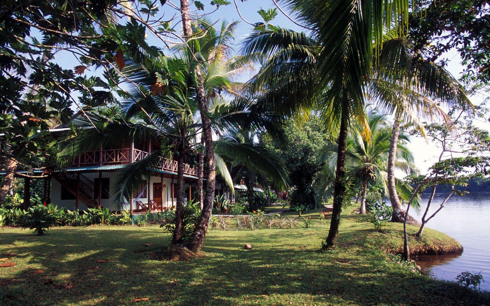 739a2090ab50216572e2c4ad860beea2 - Tortuga Lodge And Gardens Costa Rica