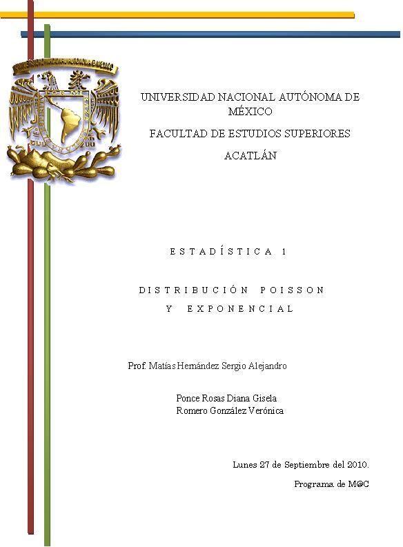 Resultado de imagen para PORTADA PARA UN TRABAJO DE INVESTIGACIÓN