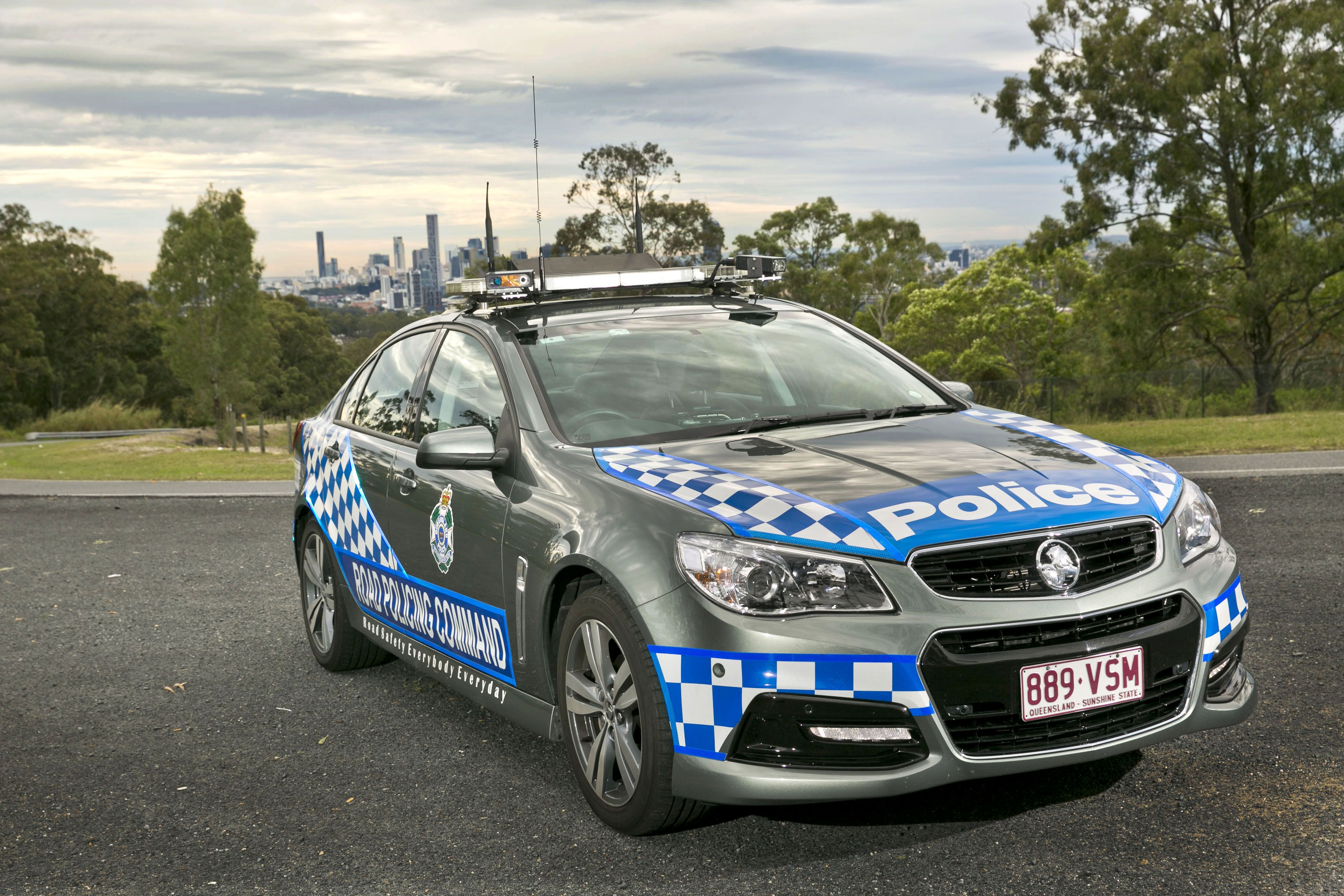 Pin by Judith Mary on Police, Police Cars | Vehicles, Police