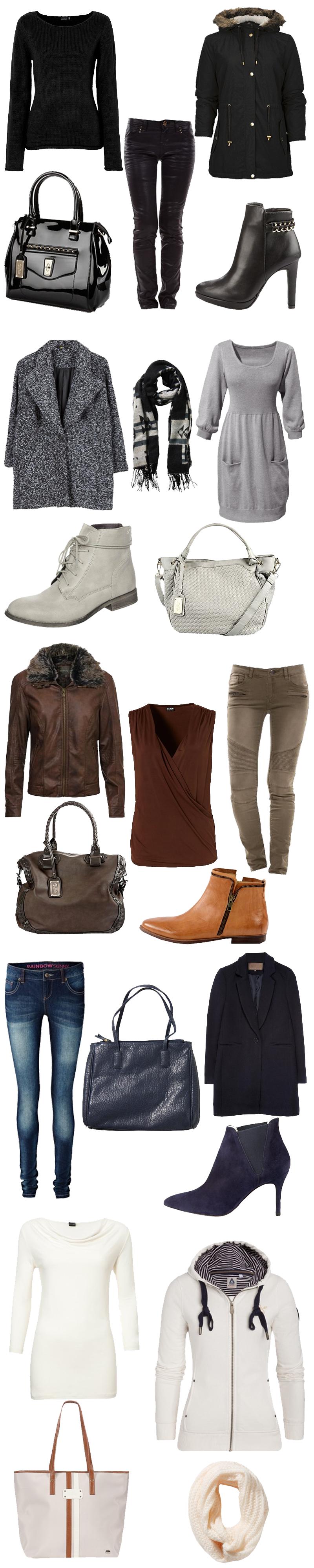 Des idées de tenues encore et encore ! Inspiration styefruits http://stylefru.it/s427976 #tenues #etudiante #couleurs
