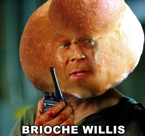 Brioche Willis With Images Photo Memes People