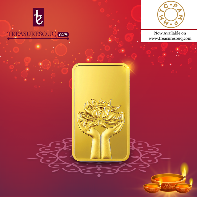 Lotus Series Mmtc Pamp 10gram Gold Coin Signature Design Finely Crafted In 24kt 999 9 Purity Gold By Mmtc Pamp Perf Gold And Silver Coins Gold Coins Gold Bar
