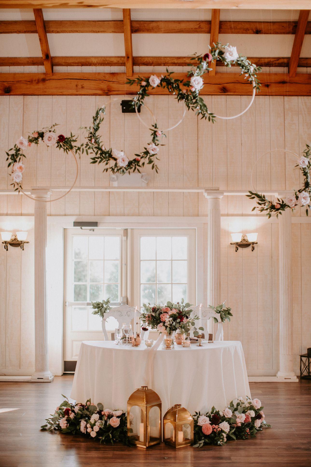 Shadow Creek Wedding.Nick Rachel Shadow Creek Weddings And Events Barn Wedding