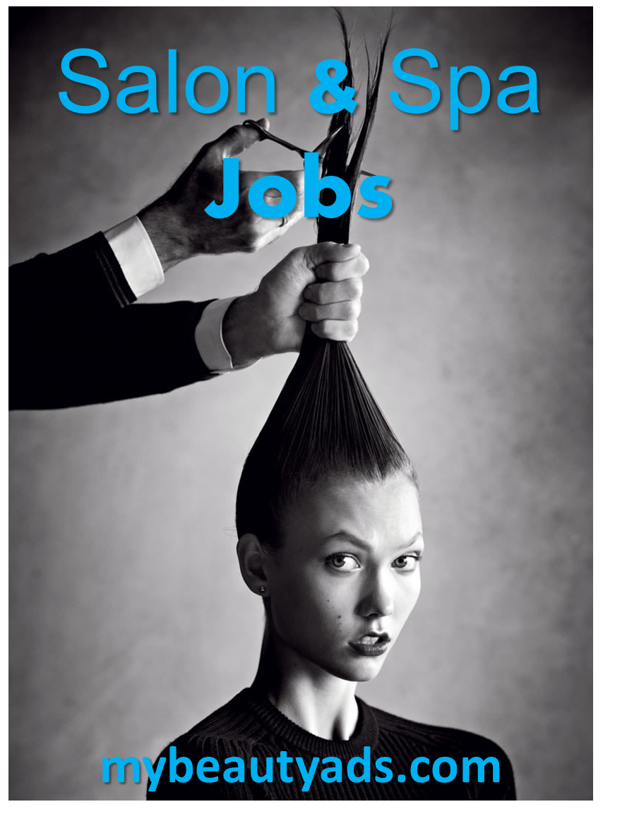 347 besten Salon, Spa Jobs, Booth, Chair, Studio Rentals, Leases ...