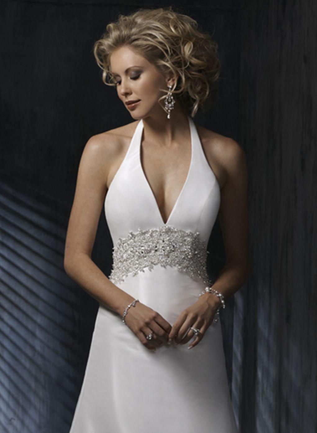 Beautiful wedding dress i love wedding dress pinterest