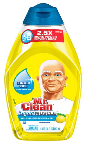 Mr.-Clean-Lemon-Liquid-Muscle