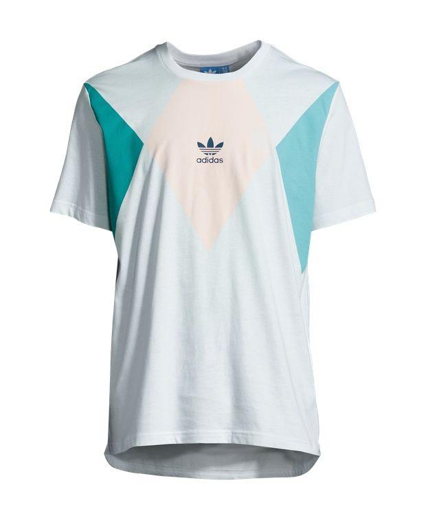 BestSecret – T Shirt von Adidas Originals