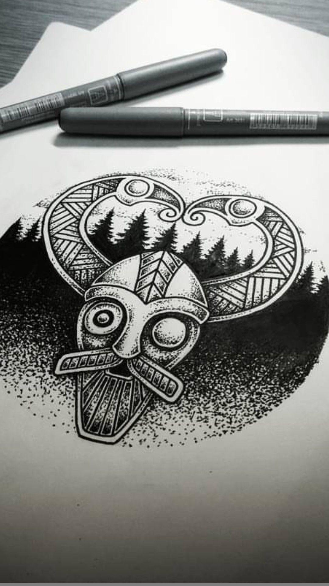 Pin by ryen blair on Tattoo (With images) | Traditional ...