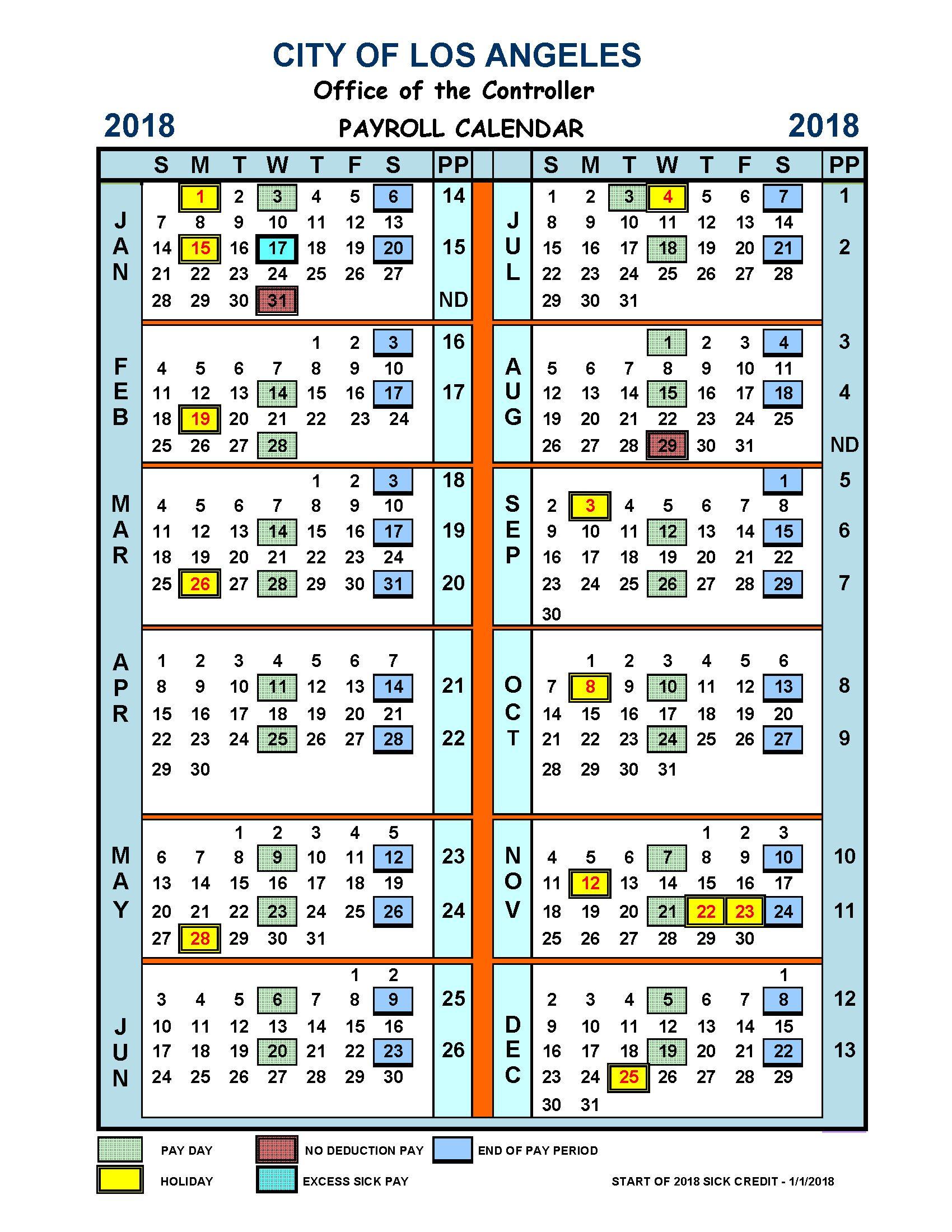 Pin Di Calendar Alimy For Us