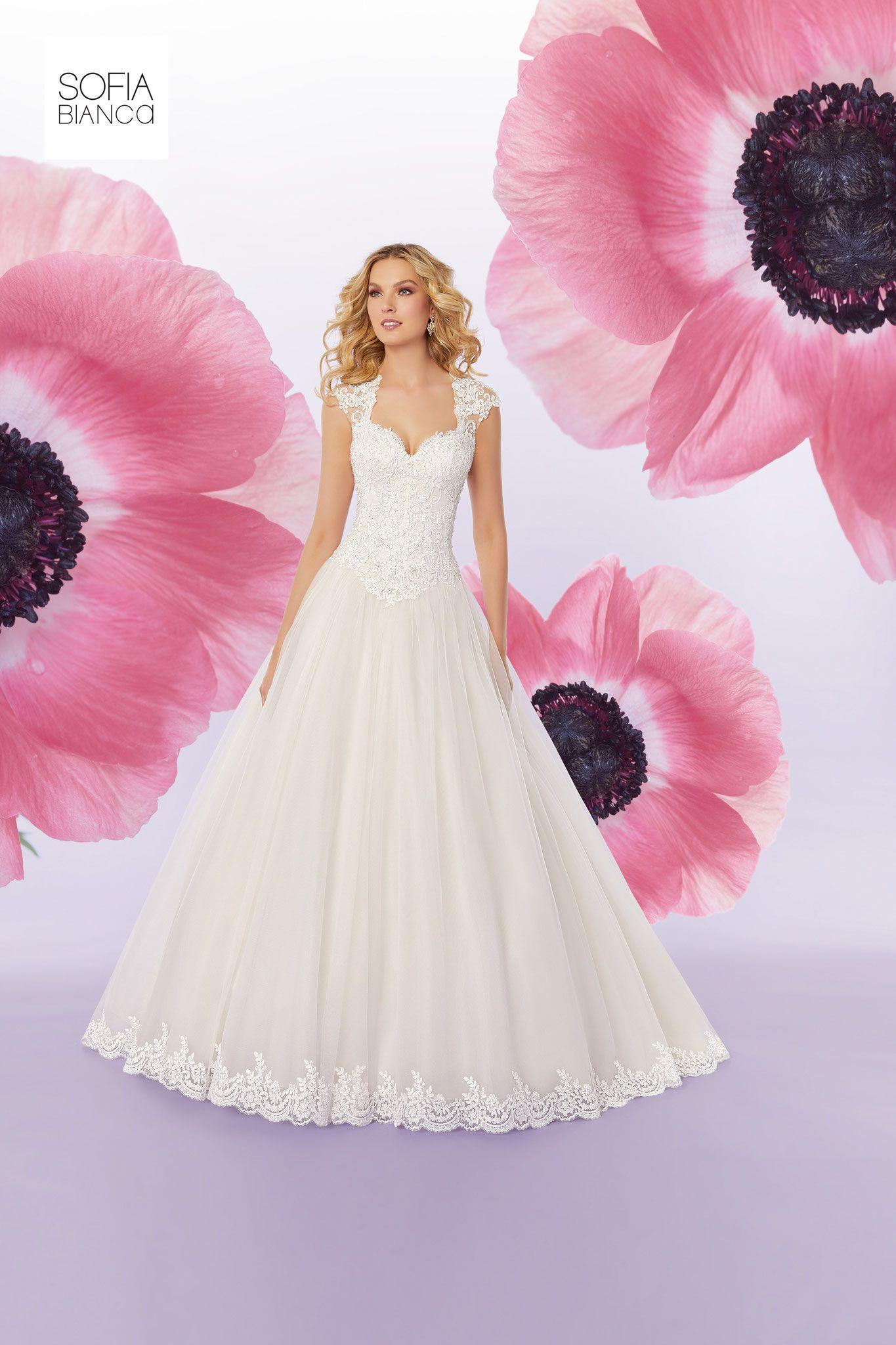 Ausgezeichnet Beiläufiges Hochzeitskleid Mit ärmeln Zeitgenössisch ...