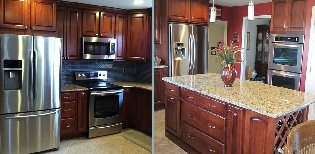 Southern Md Kitchens Bathrooms Flooring Southern Maryland
