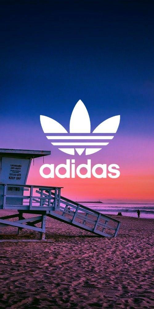 PIN por Lil J sobre trampa Pinterest Adidas y Nike Wallpaper, Wallpaper