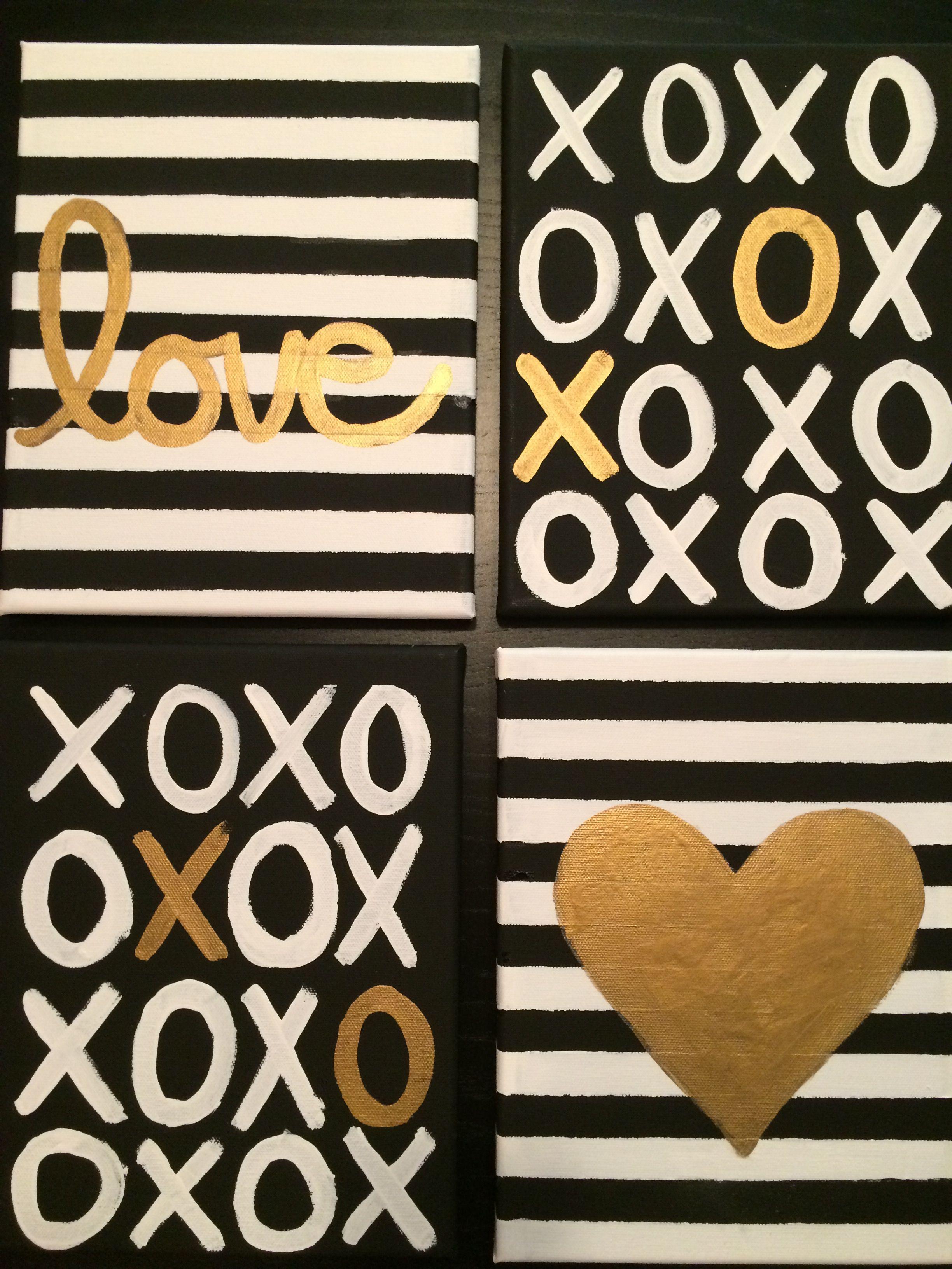 Visit my etsy page anchorsandmore black gold pinterest