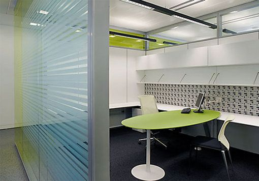 bank and office interiors. Modern-Minimalist-Commercial-Bank-Office-Interior-Design-Photo- Bank And Office Interiors A