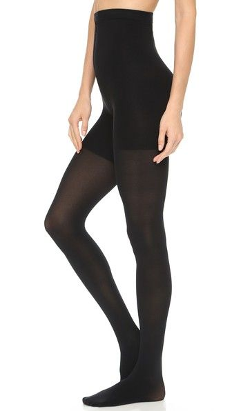 5fd31a15836 High Waisted Luxe Leg Tights in 2019
