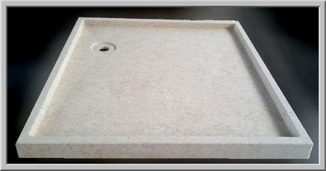 piatti doccia in marmo Prezzi lavelli lavandini marmi marini lavabi ...