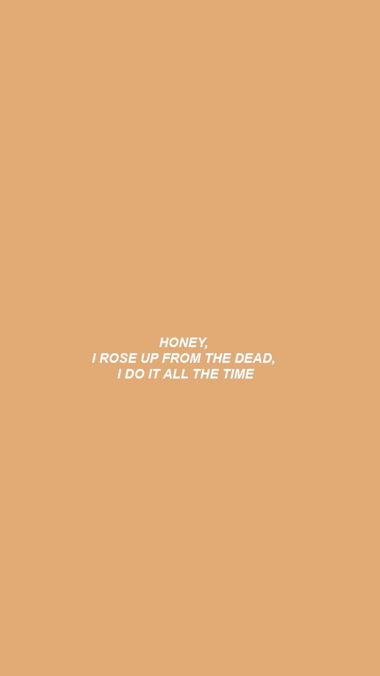 Pin By Paige Blakemore On Song Lyrics Taylor Swift Lyrics