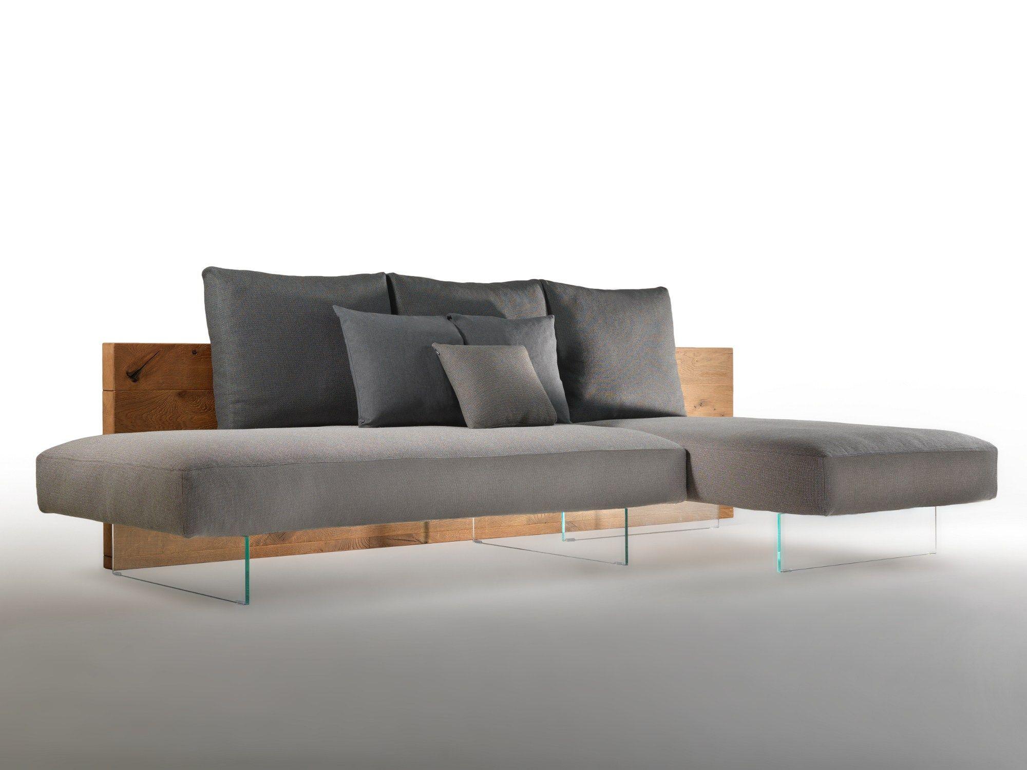 Scarica il catalogo e richiedi prezzi di Air wildwood sofa