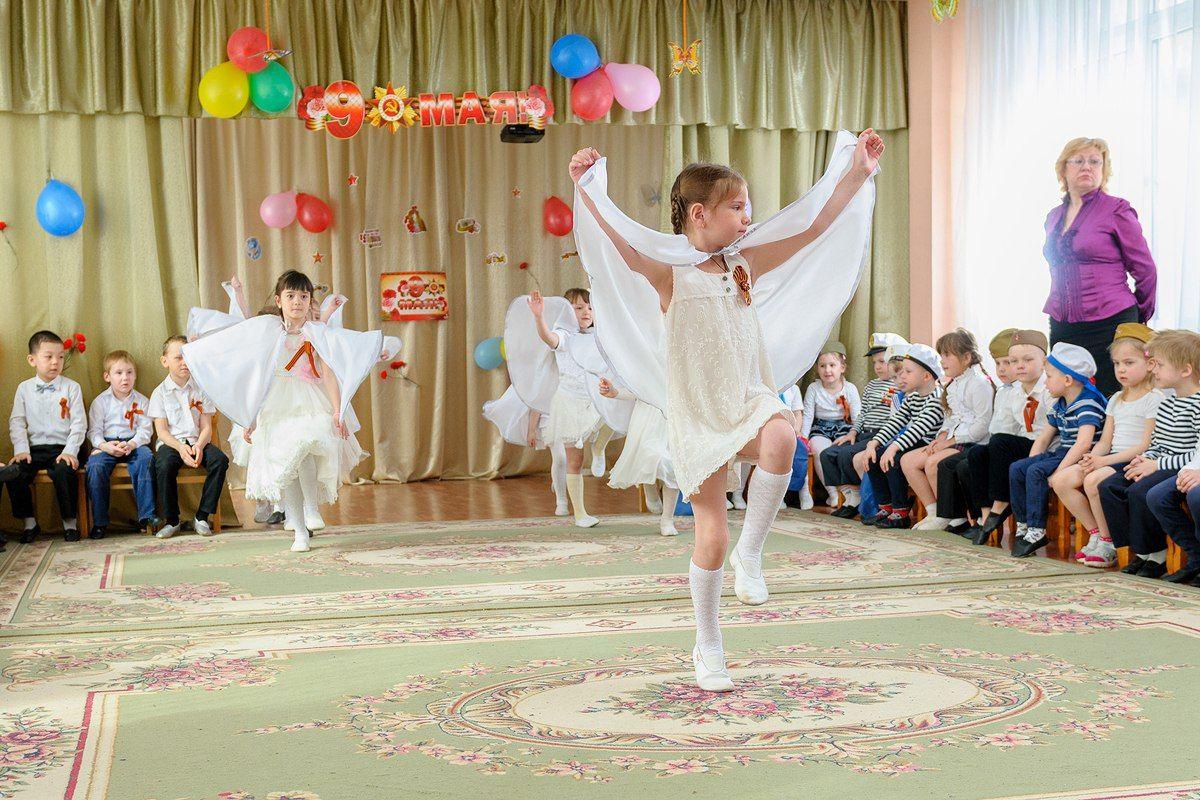 bd918f1c852 ... утренники в детском саду пользователя Елена Дзюбанова. Фотографии Елены  Дзюбановой – 29 альбомов