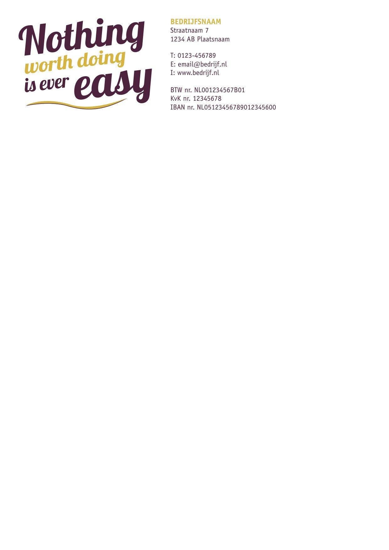 #Ontwerp nu online je #briefpapier met onze #ontwerptool ga nu snel naar: http://dwd.li/p-brief
