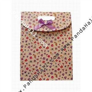 Подарочные пакеты торговыхCARB-N011-113-1