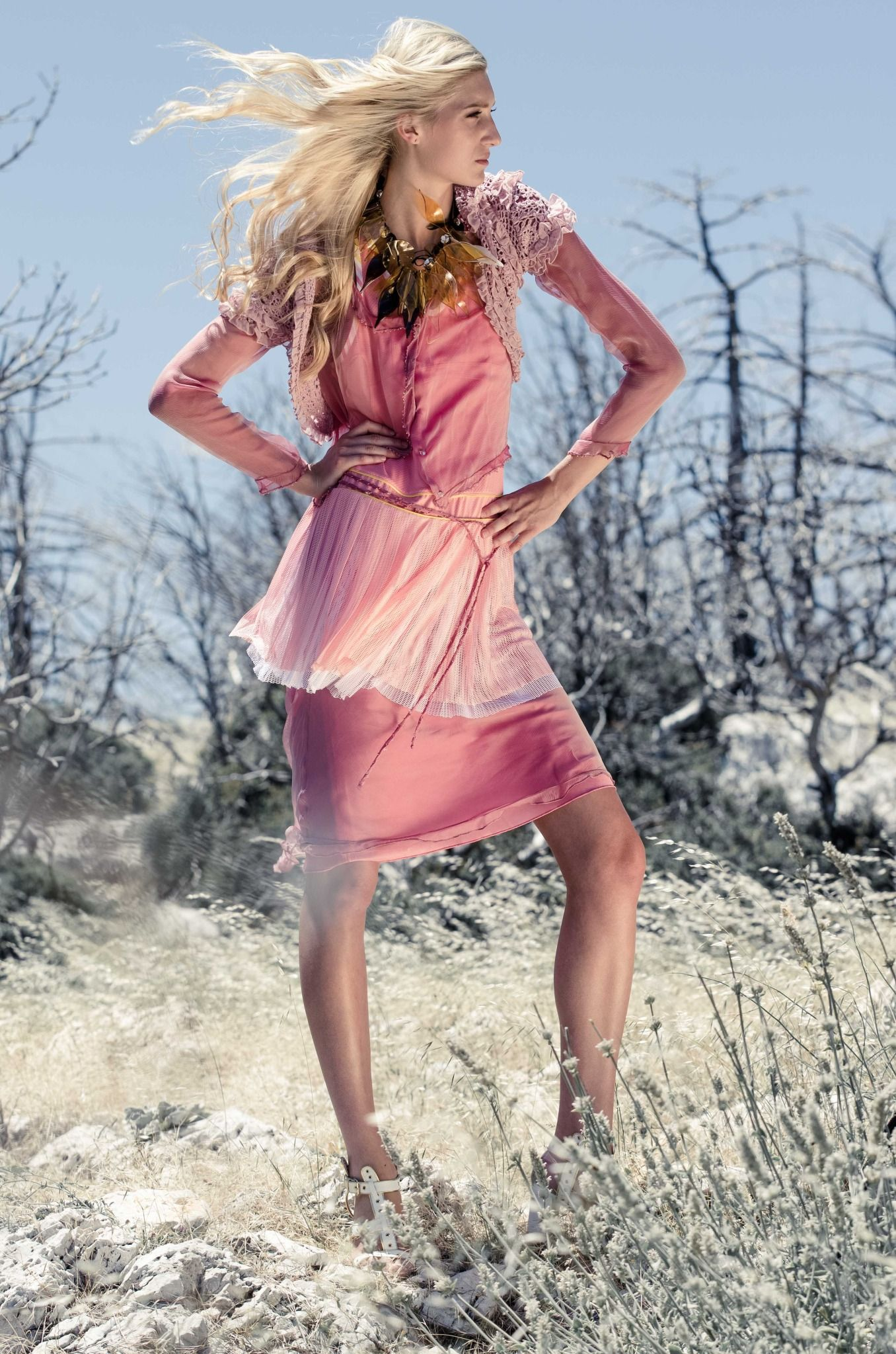 Cloudline Chic Ροές | My Style | Pinterest