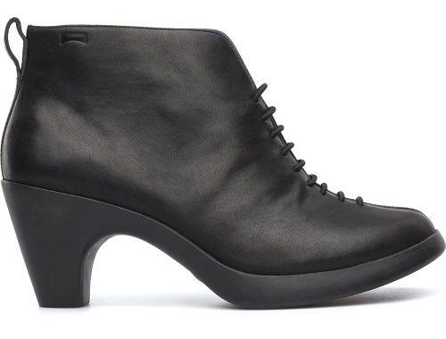 """Formales"""" Son Zapatos Línea Lo Camper Dicen Cual Esta De Que """"los wnxqCWZR4F"""