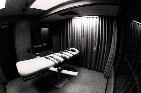 Ppotr Dispatch 13 Interview With Ken Light Death Penalty Essay Capital Punishment Argument Against Pro For