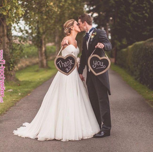 Danke Hochzeitsfoto – Lisa Warren – #Danke #Hochzeitsfoto #Lisa #Warren | Aussen… – Picture Archive