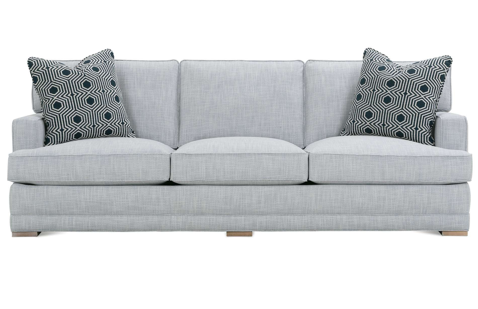 Grayson Sofa Rowe Furniture