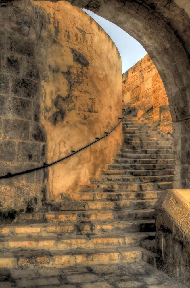 Kostenlose dating sites in malta