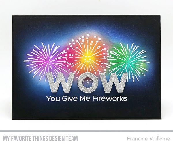 Die-namics Fireworks에 대한 이미지 검색결과