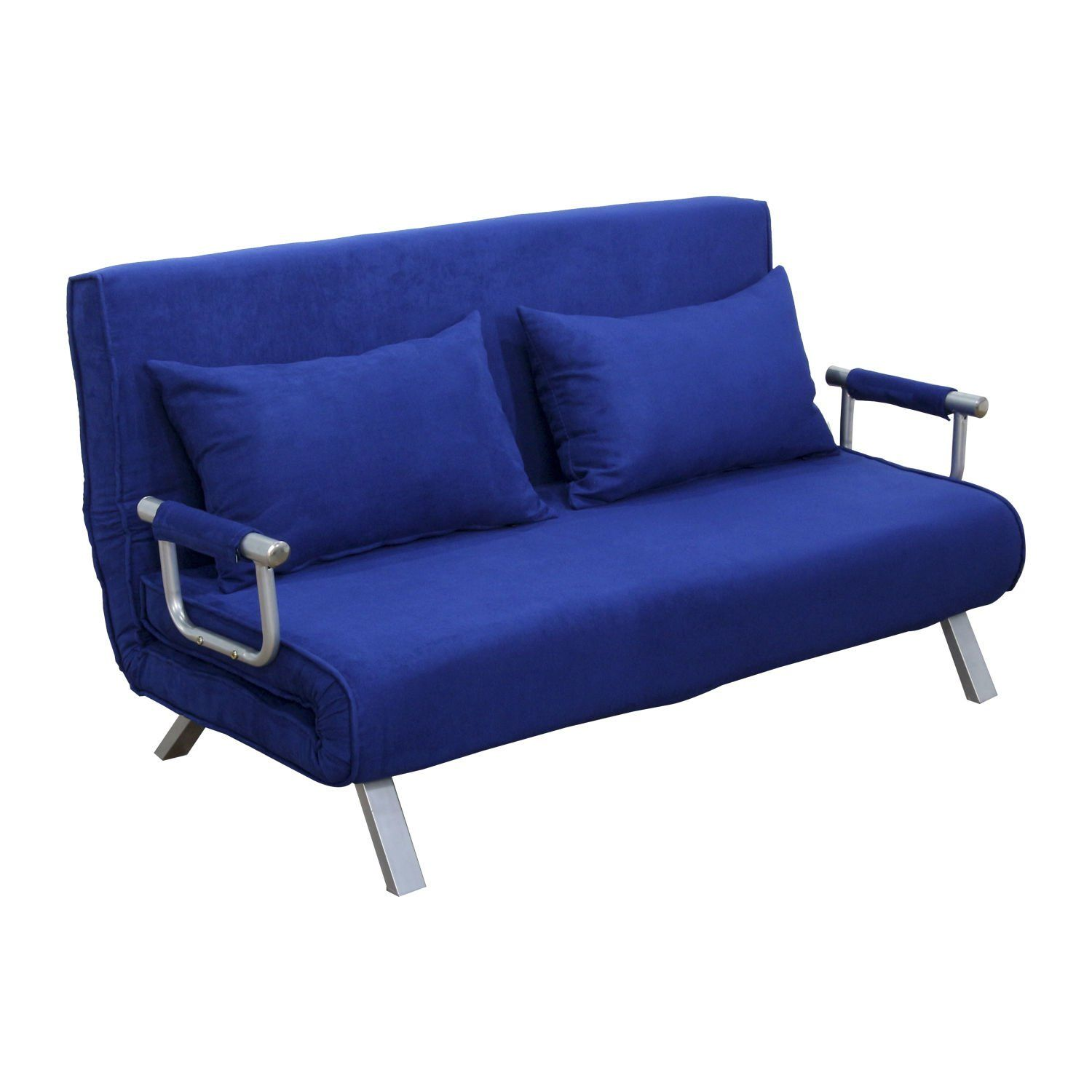 Cheap Dorm Couch