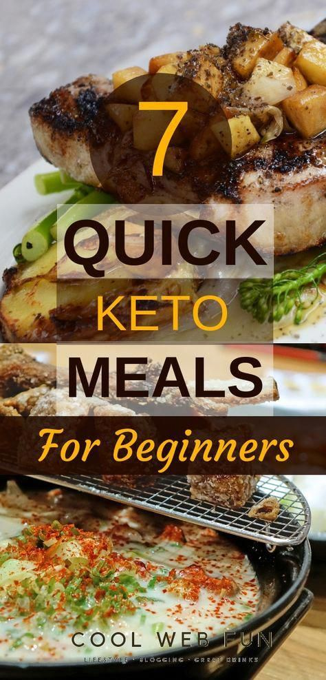 Keto Diet For Beginners Easy #KetogenicDietGuide #ketodietforbeginners